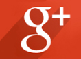 google+ Rideau Metallique paris 75001